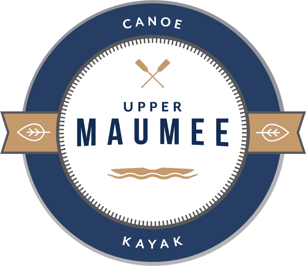 Upper Maumee Canoe and Kayak